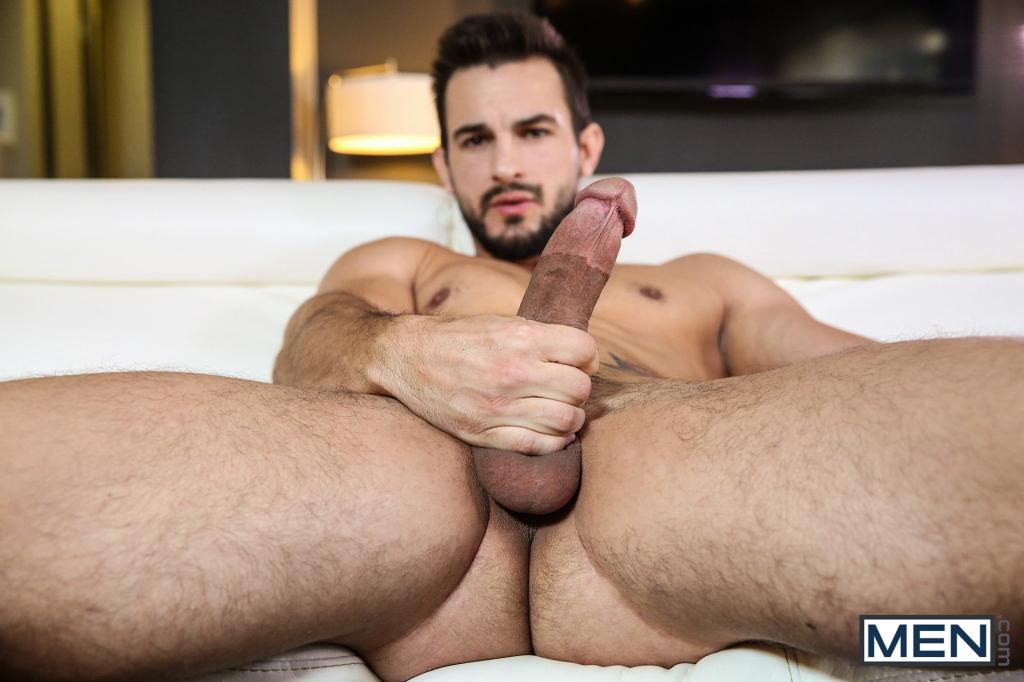 rencontre gay istres gay gros gland