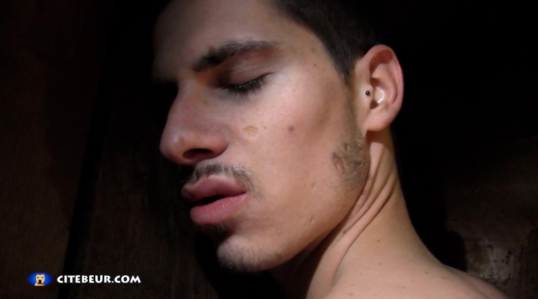 black gay escort paris gros zob d arabe