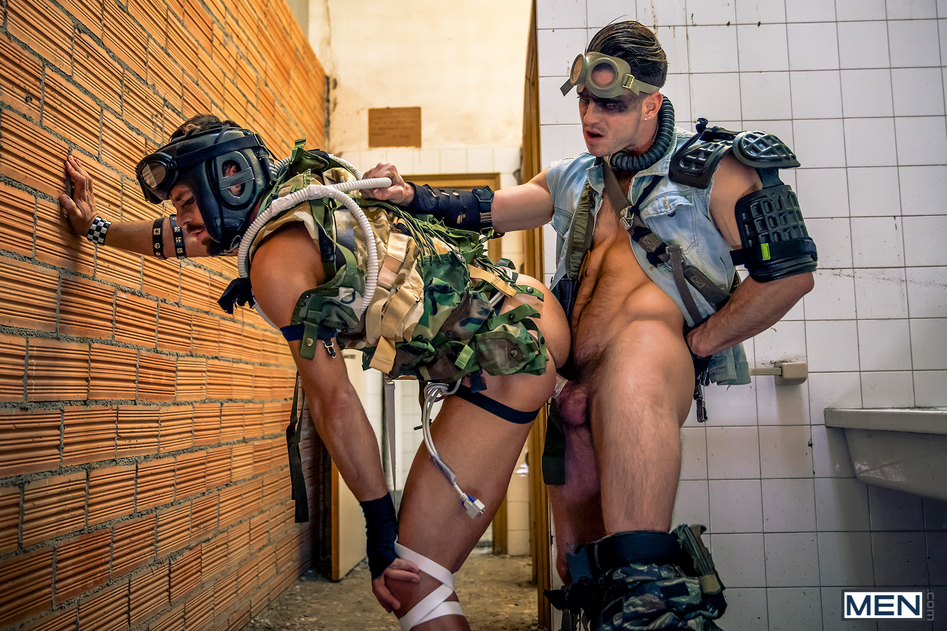 Casting porno d un couple francais de lyon - 1 part 2
