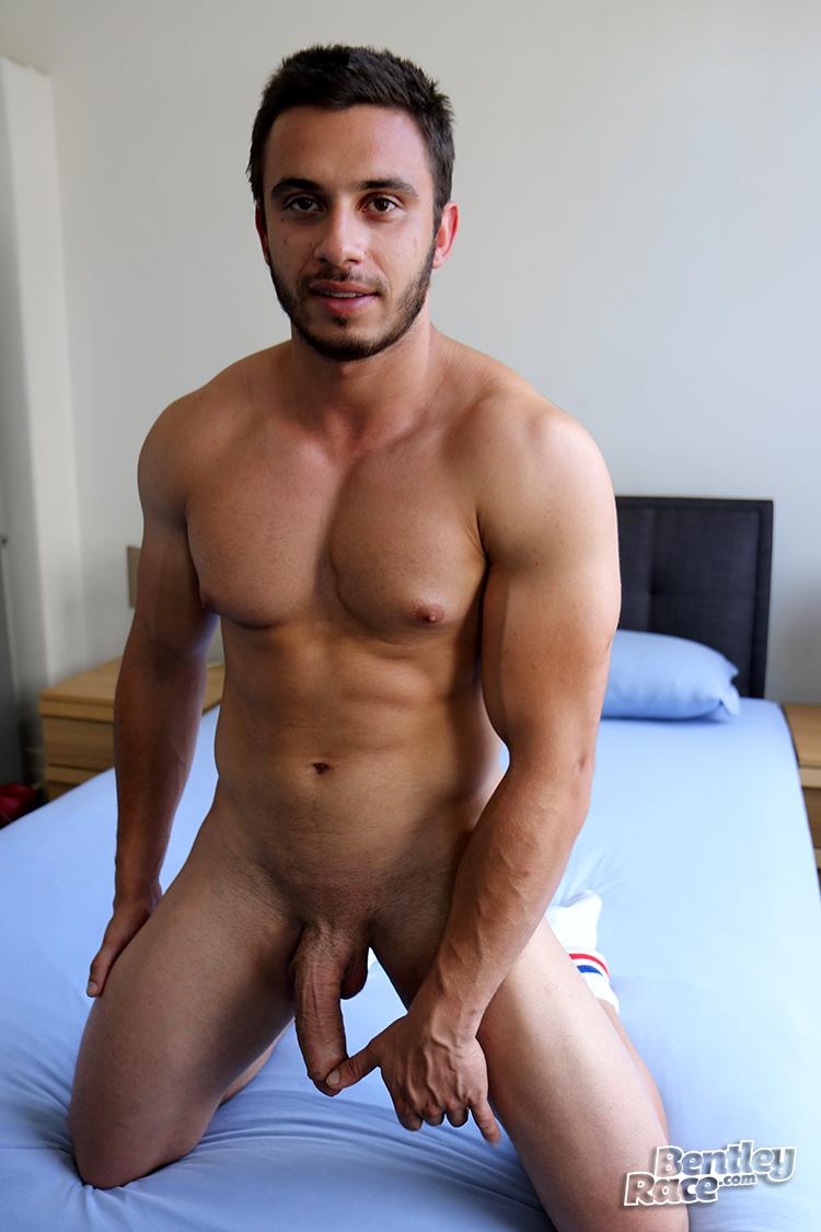 AUSTRALIAN BEEFY GAY PORN