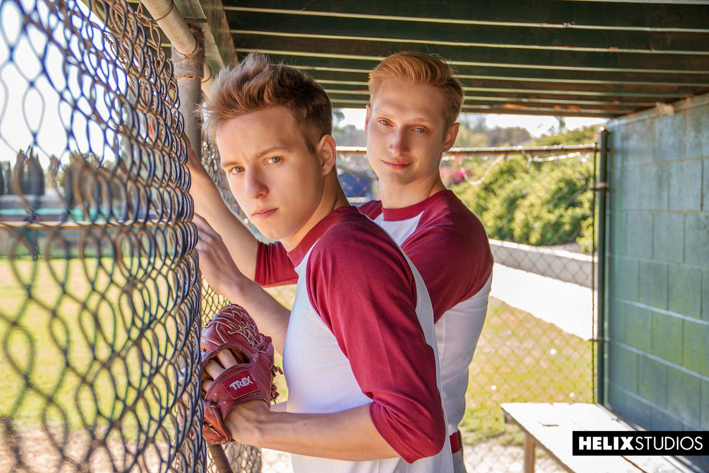 gay creil minet blond gay