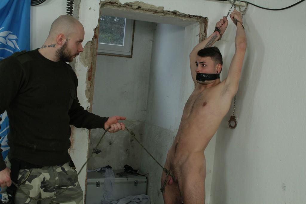 Video x gay arabe. Rencontres pour une nuit.