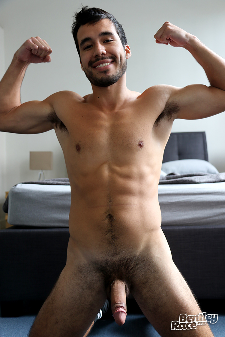 Gay black blowjobs
