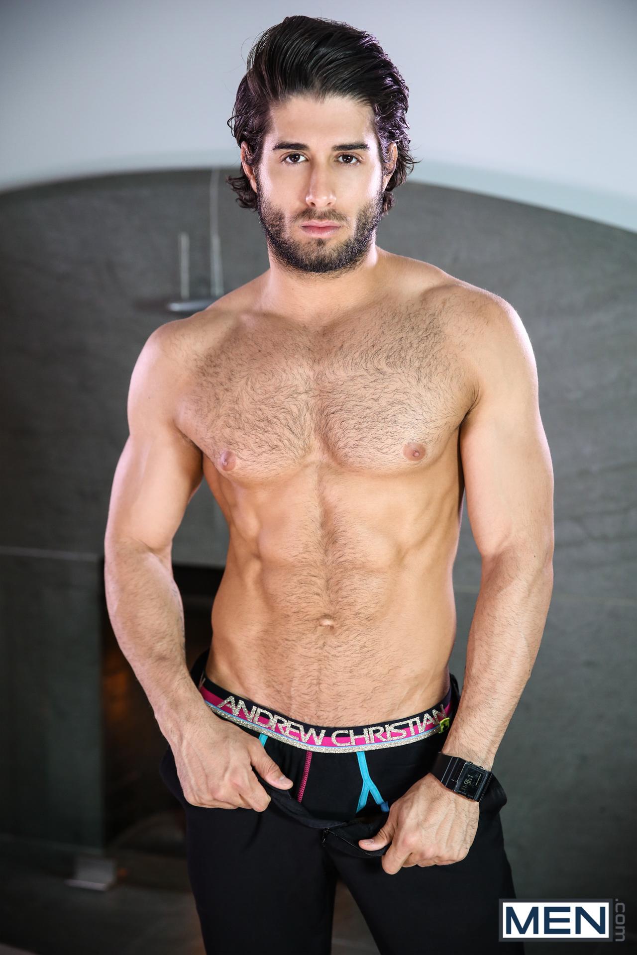 Hottest free straight gay bondage porn brit 10
