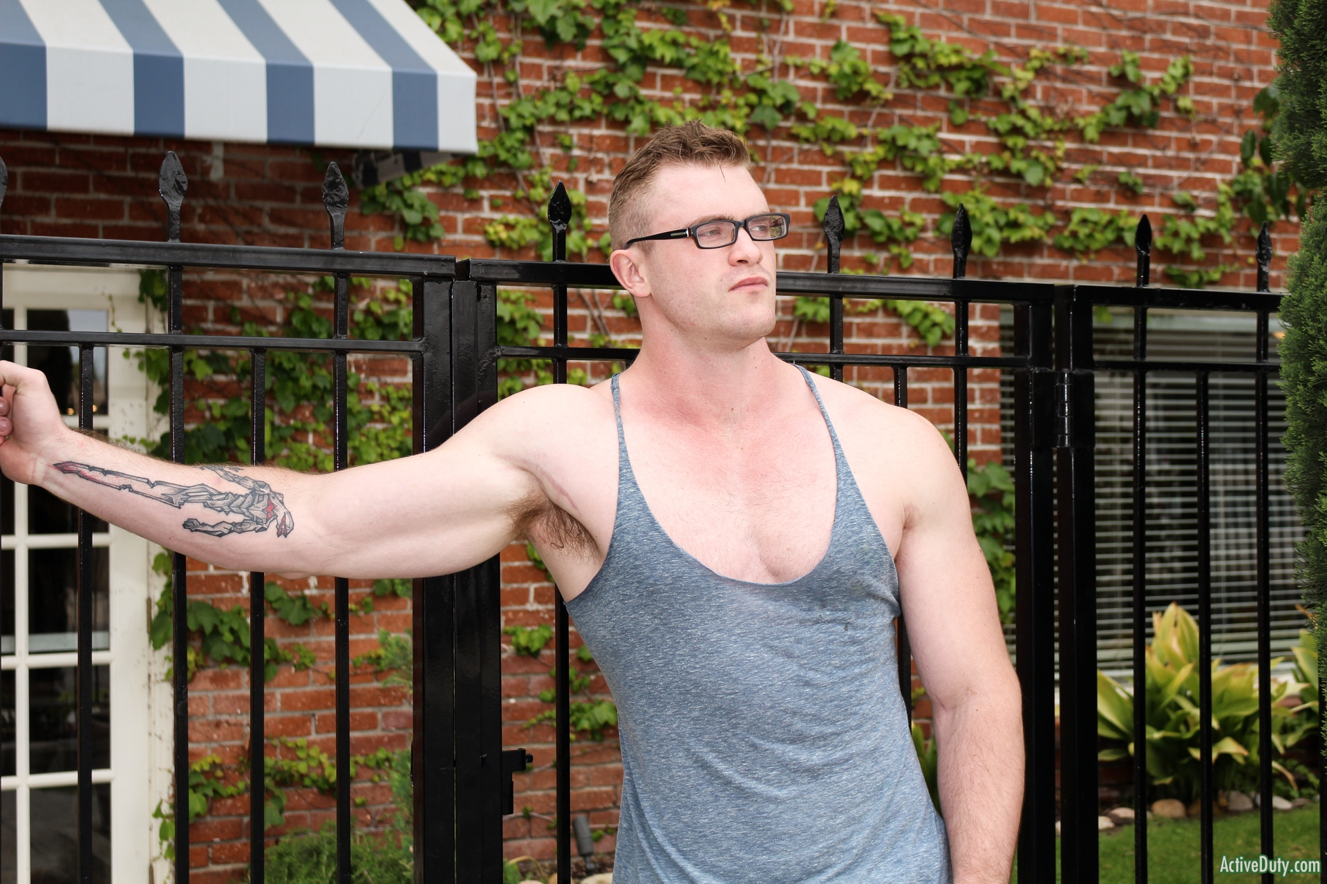Gay matchmaking services near new haven ct