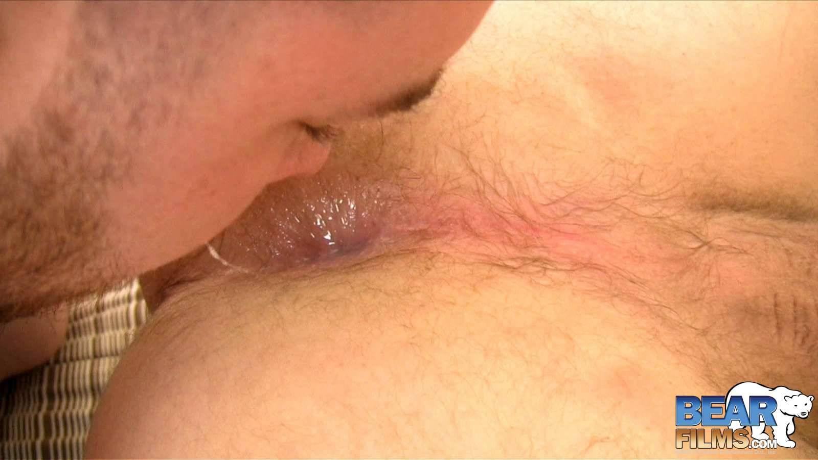 trou du cul poilu sexe model brest