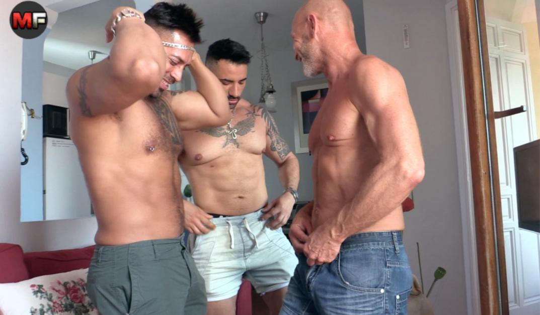plan cul gay thiers jeune gay hot
