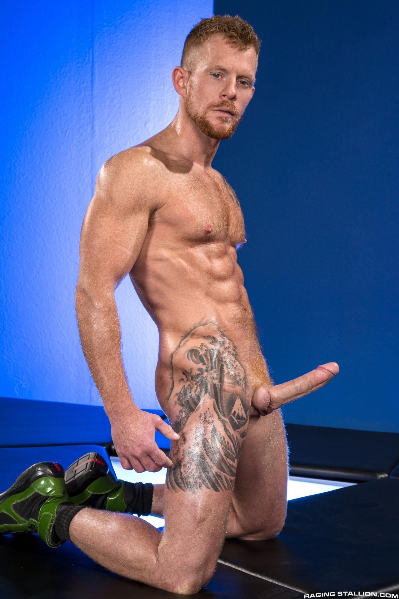 Boomer Banks  Jack Vidra  Bout To Bust  Gaymobilefr-7208