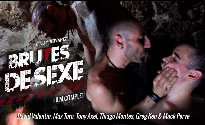 Film gay franais : tous les films gay franais voir
