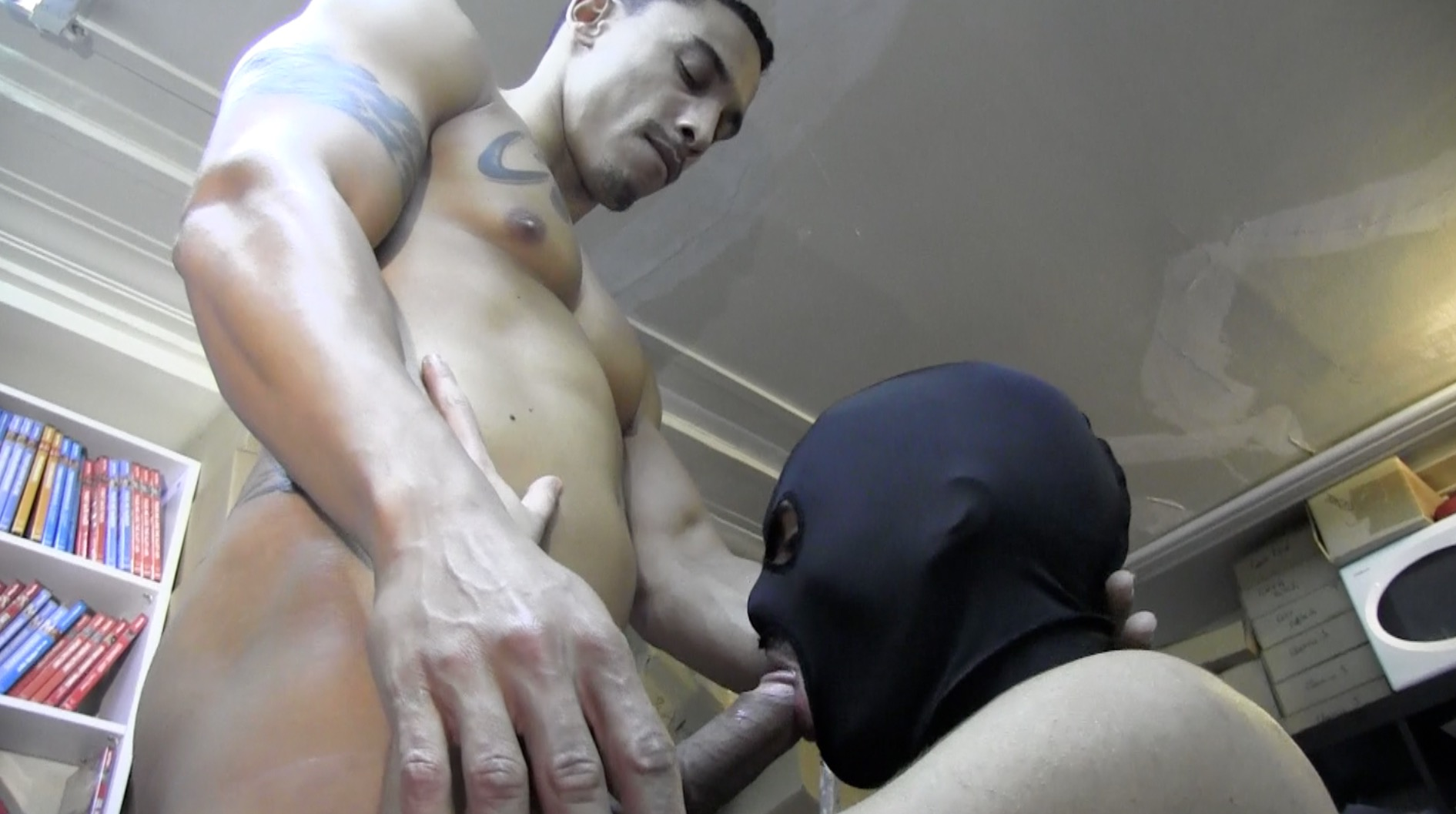 grosse bite cam jeune gay hot