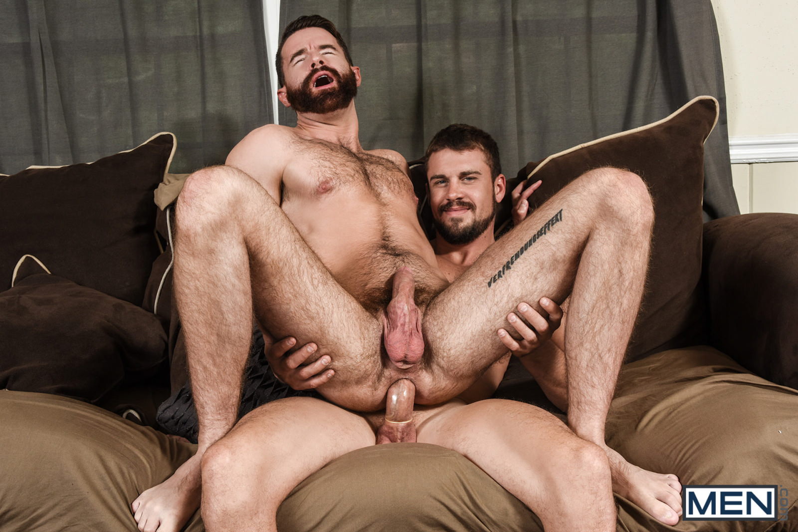 gay dating for gay dating in the other members; newest
