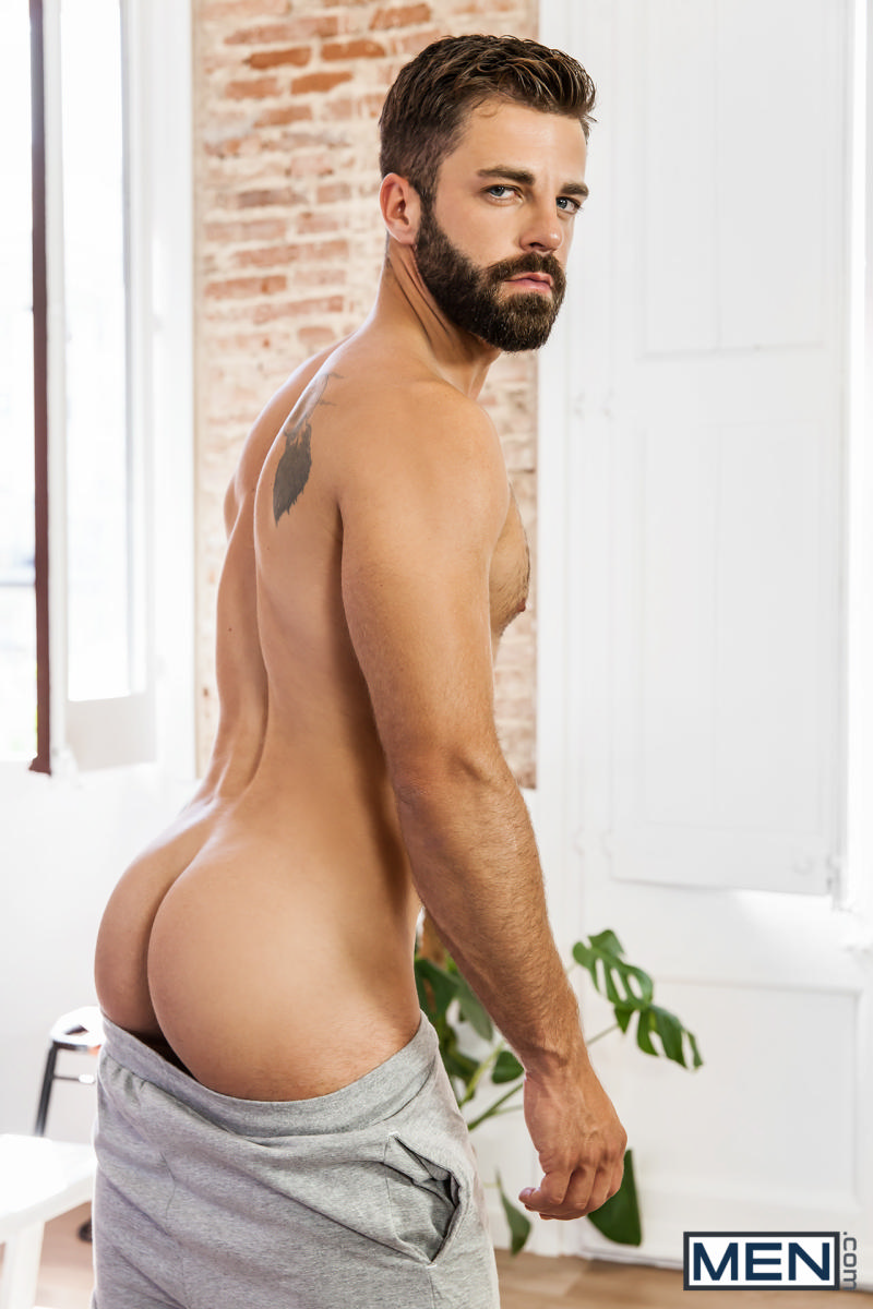 gay porn colton grey hector da silva