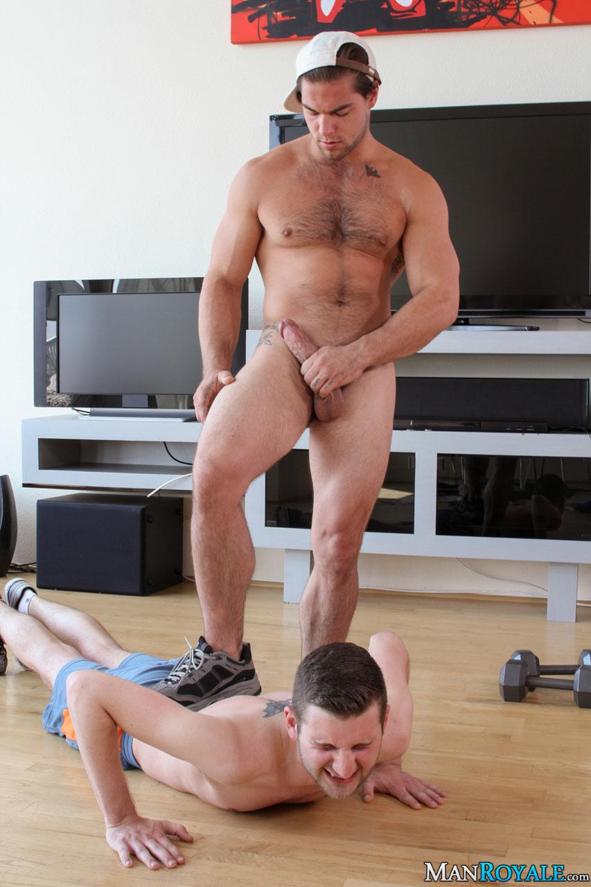 image Gergay man straight boys fucking dude with