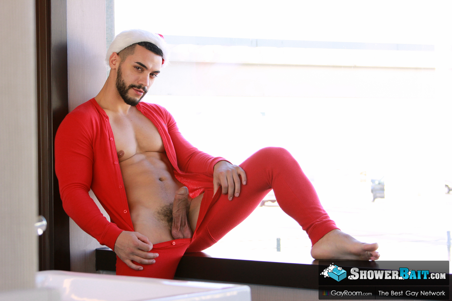 image Full frontal gay twink at my request seth