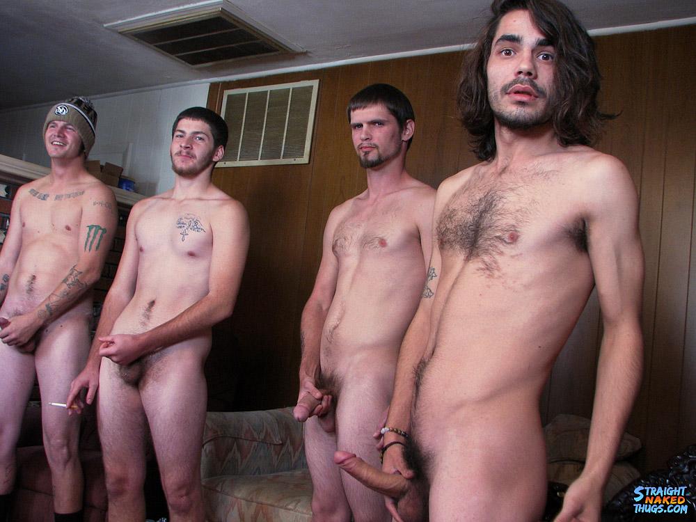 nude sexy pakistani pornstar image