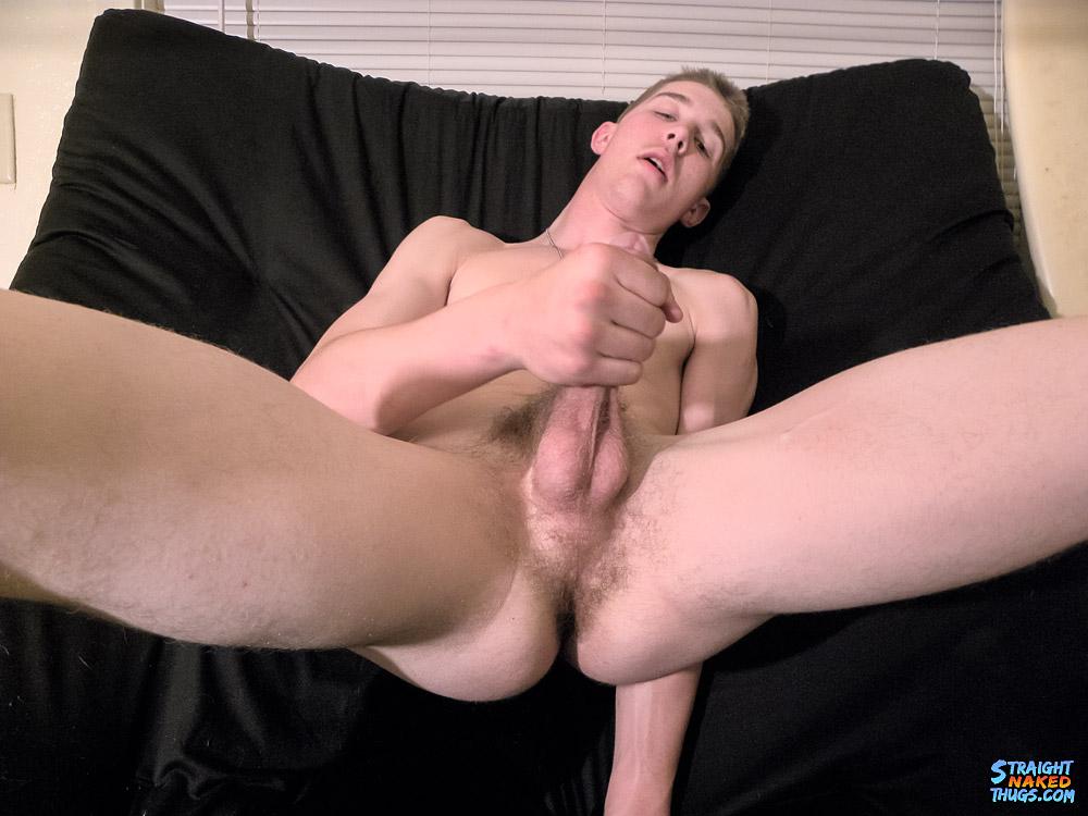 Teen bbw porn tube-8666