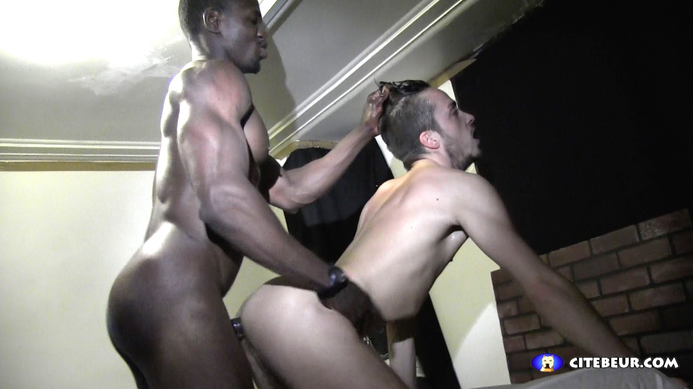 site de cul pour gay bite black gay