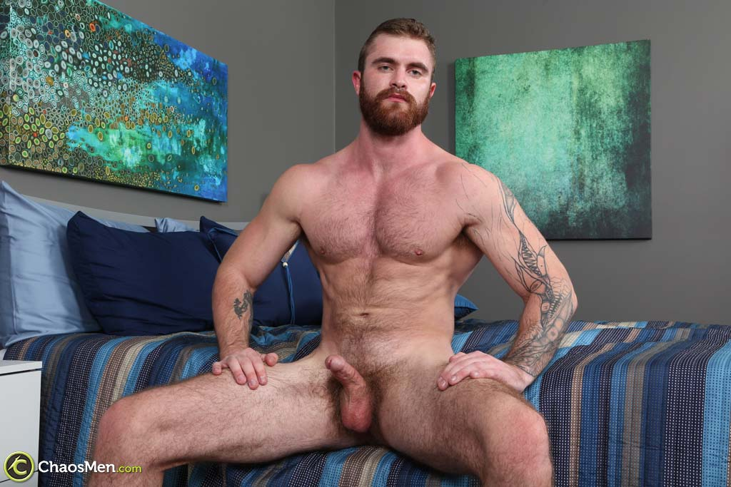 gay dating in miami