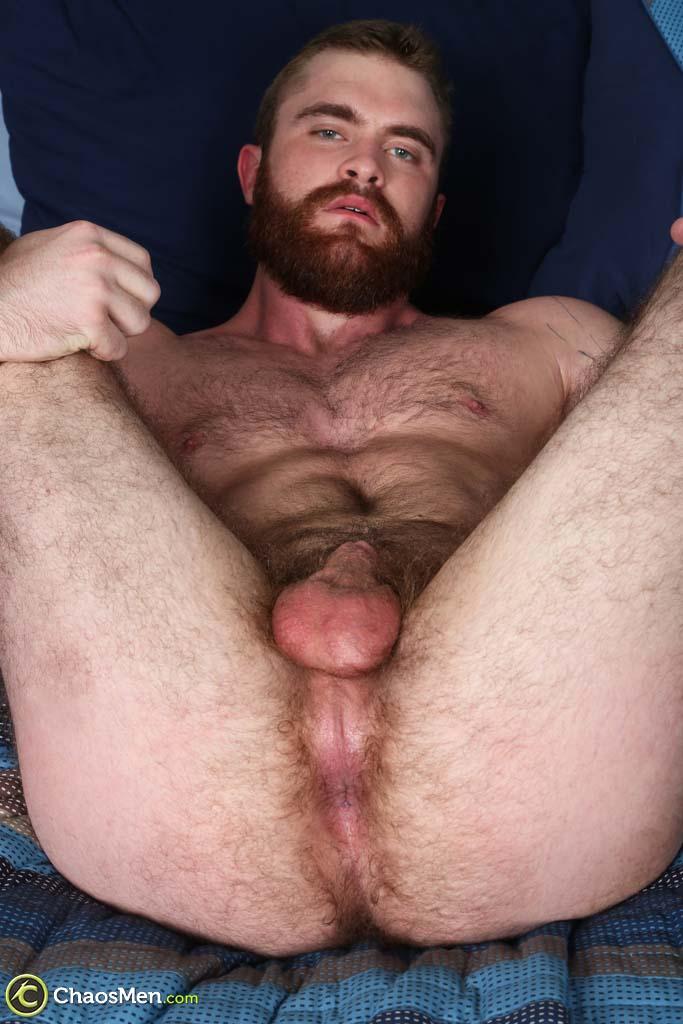 Spank boy gay sex an orgy of boy spanking