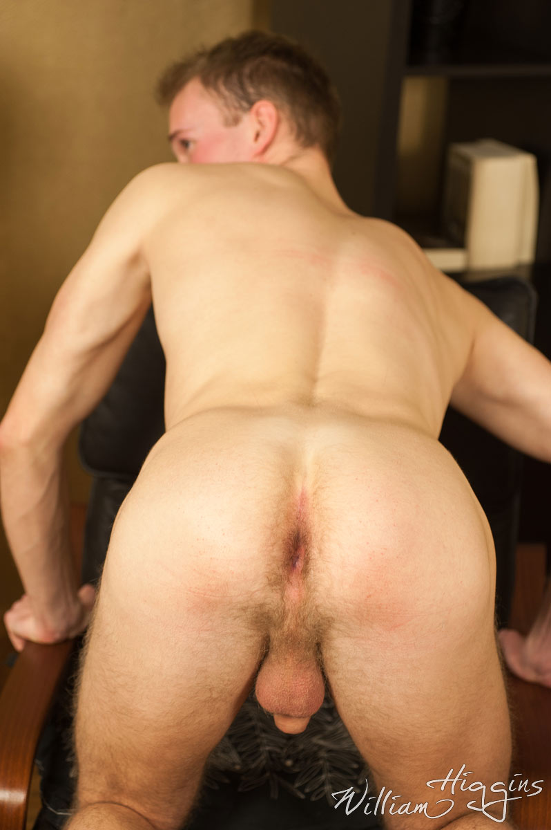 Gay twink sits on face xxx the doctor had