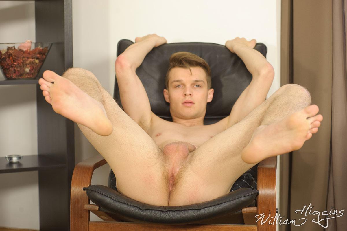 image Handsome doctor porn photo xxx boy en nude
