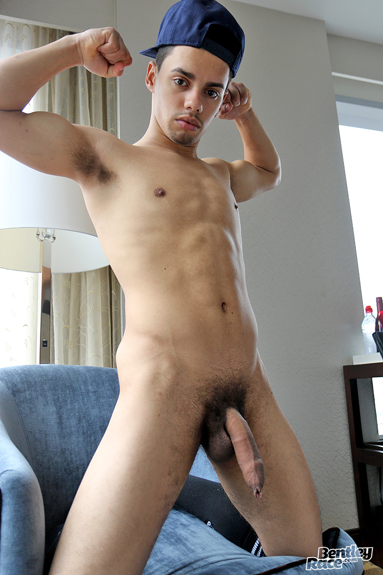 Straight boys uncovered gay free college 8