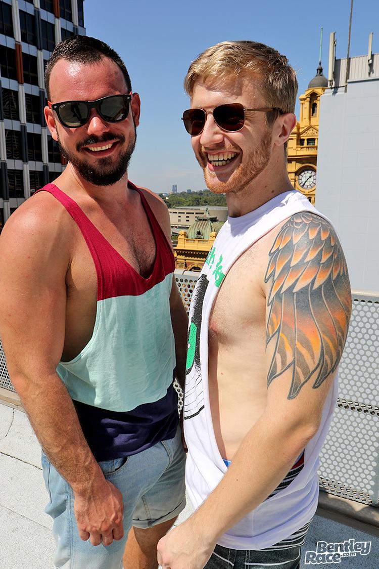 Gay hookup endicott ny