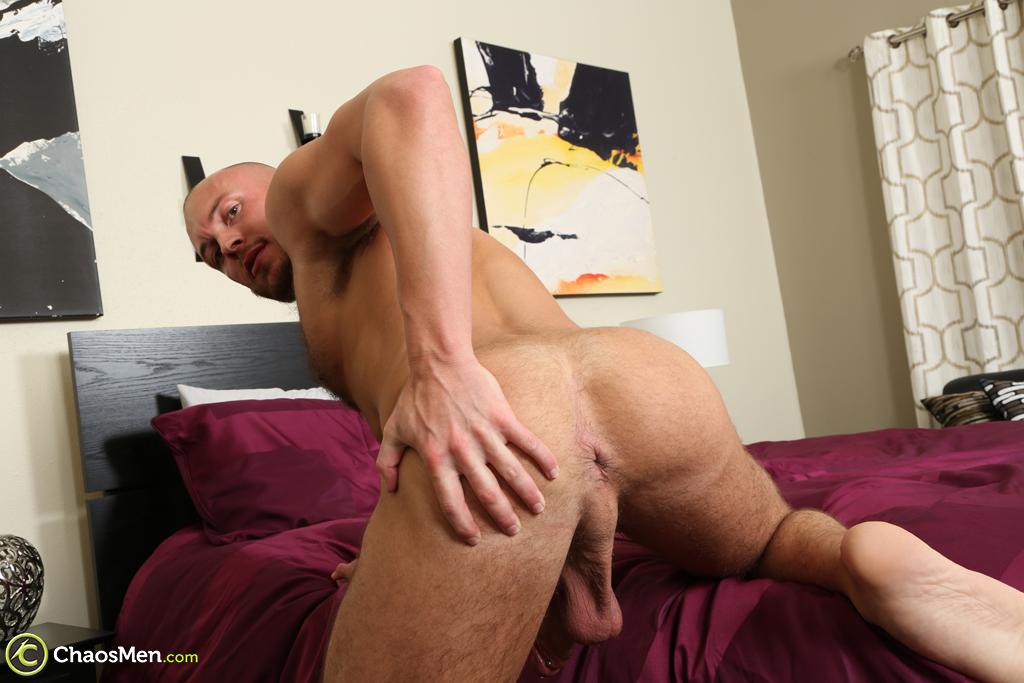 Big ass sexy milf
