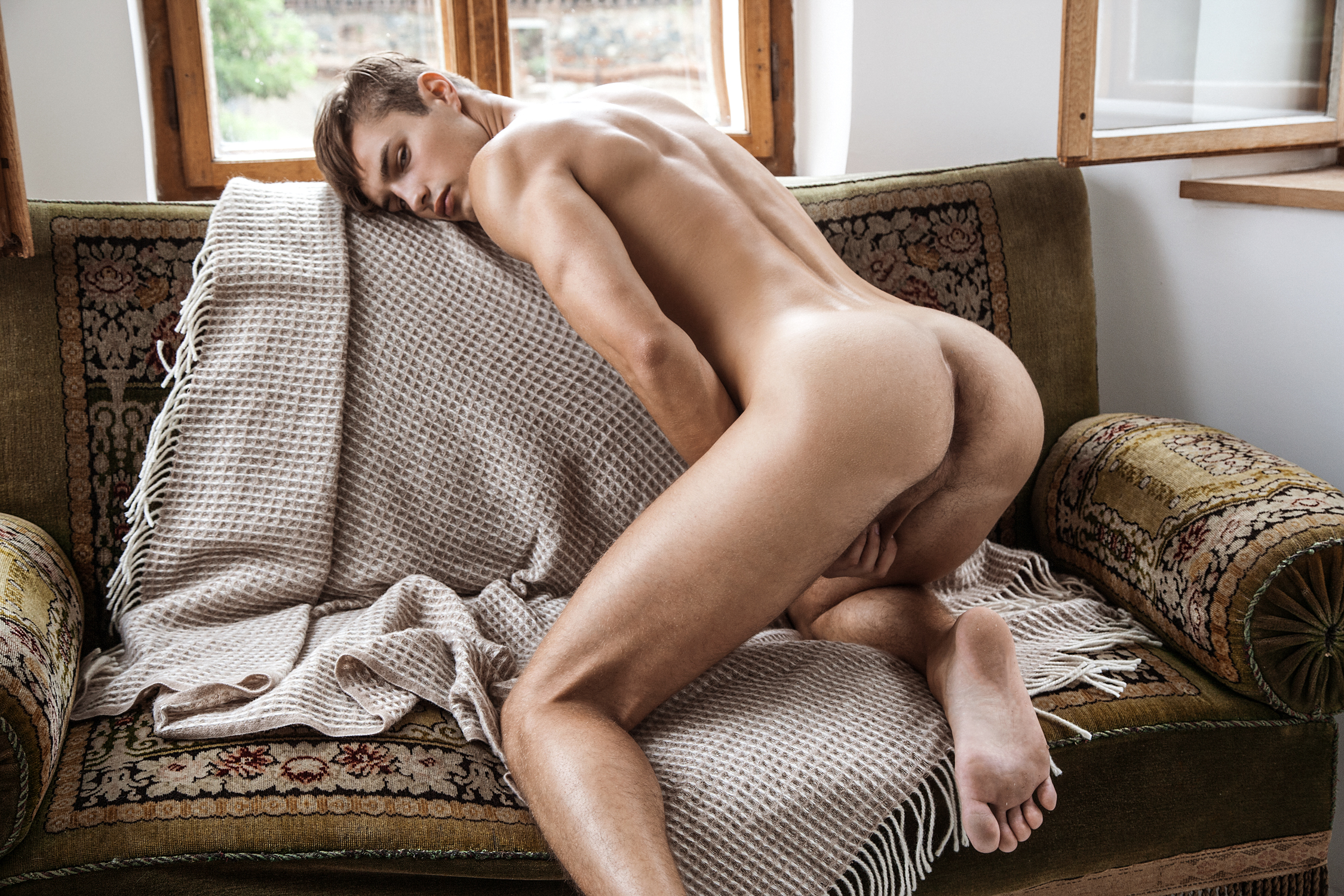 Naked pictures of gay-5983