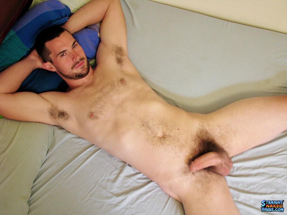 jeune gay en cam jeune branleur gay