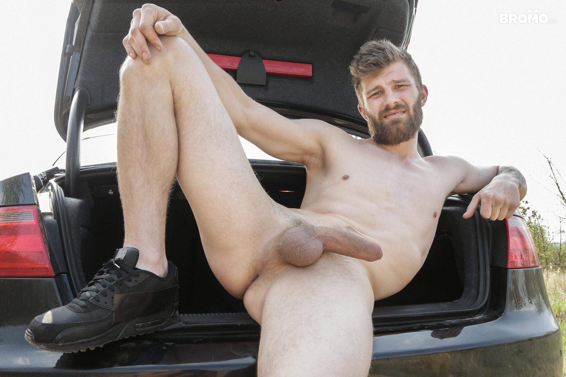 Galeria ffotos tios gay latino