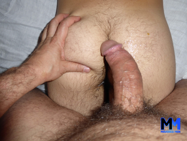 Big blonde glory hole creampie