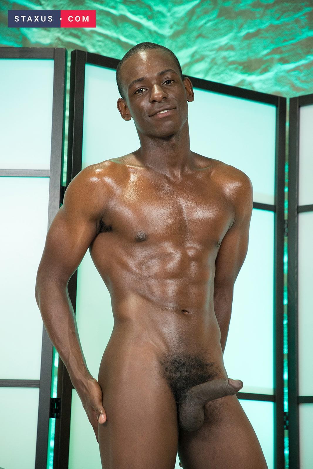 Black  White  Staxus  Gaymobilefr-1447