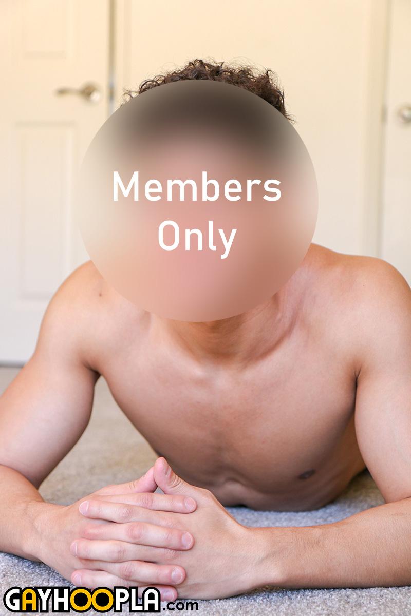 Gay porno hub com